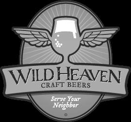 Wild-Heaven.png