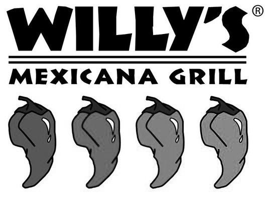 Willy's Mexican Grill.jpg