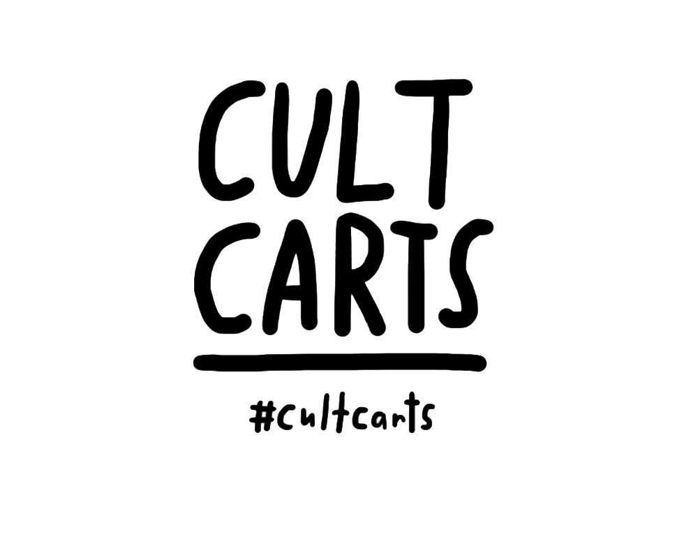 Cult Carts.png