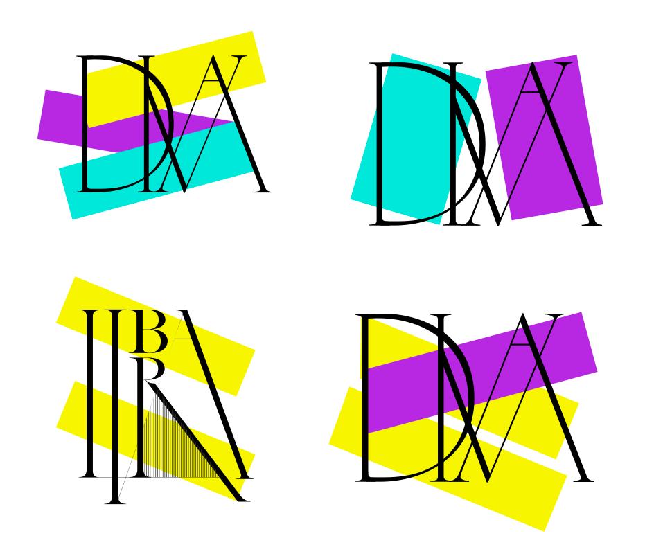 diva-monograms2.png