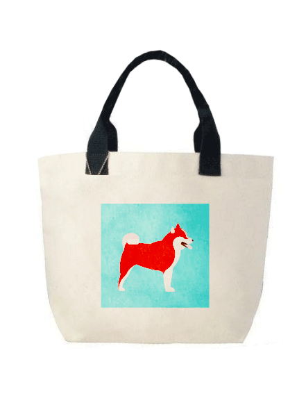 tote-dog2.png