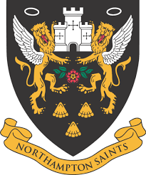 Northampton Saints Rugby