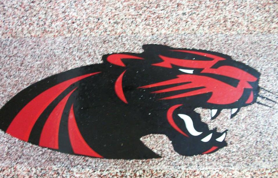 School Mascots/Logos