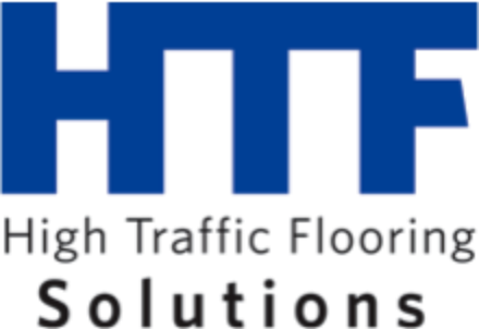 HTF Solutions, LLC
