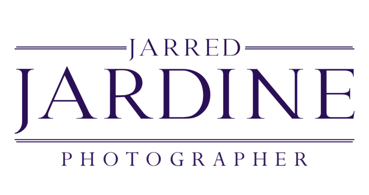 Jarred Jardine Photography