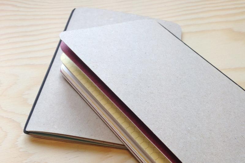 Ombyggeriet_Notebook.jpg