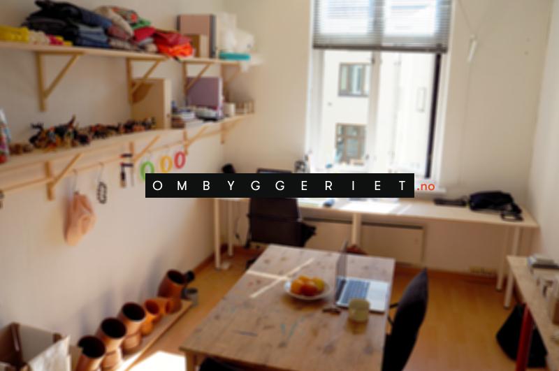 Ombyggeriet_Studio.jpg