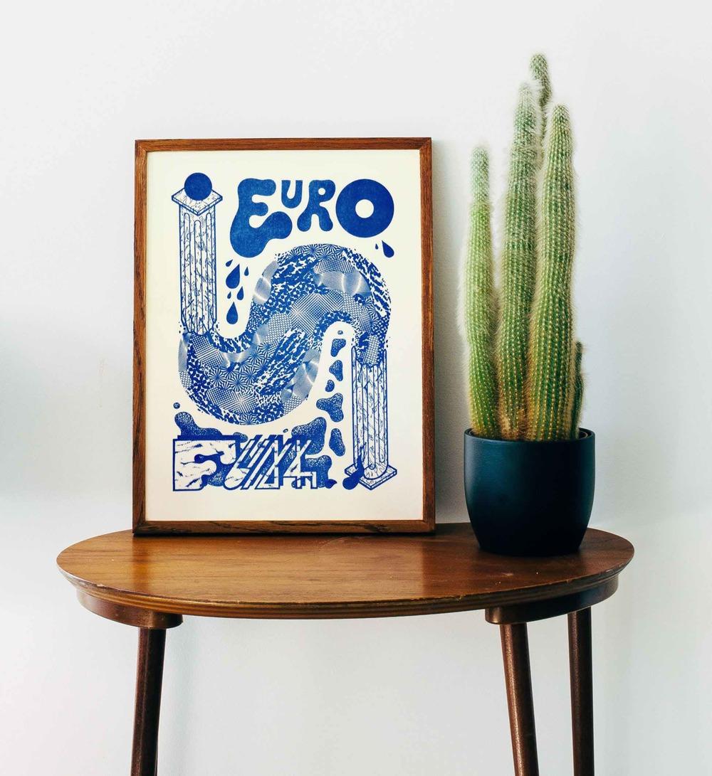 Euro_ramme.jpg