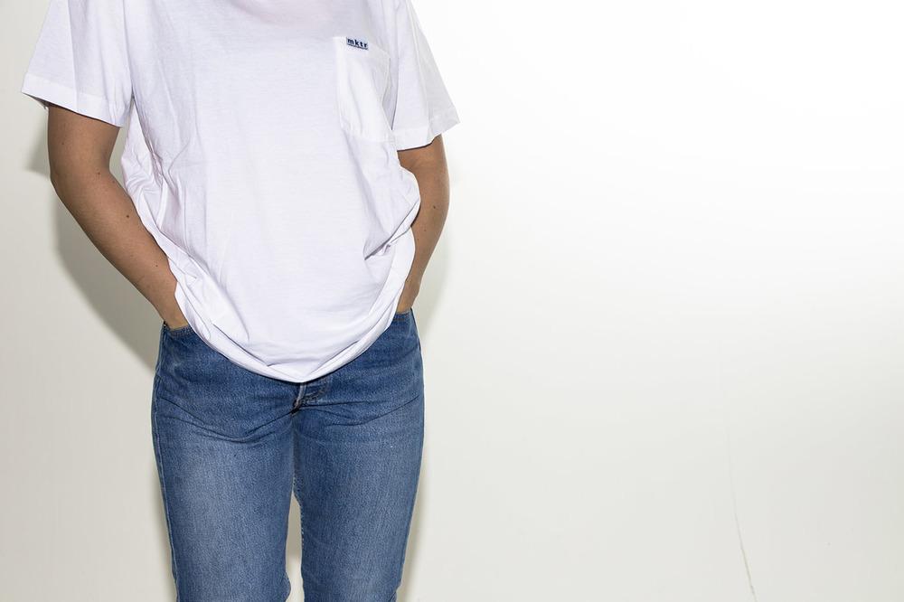 mktr_shirt.jpg