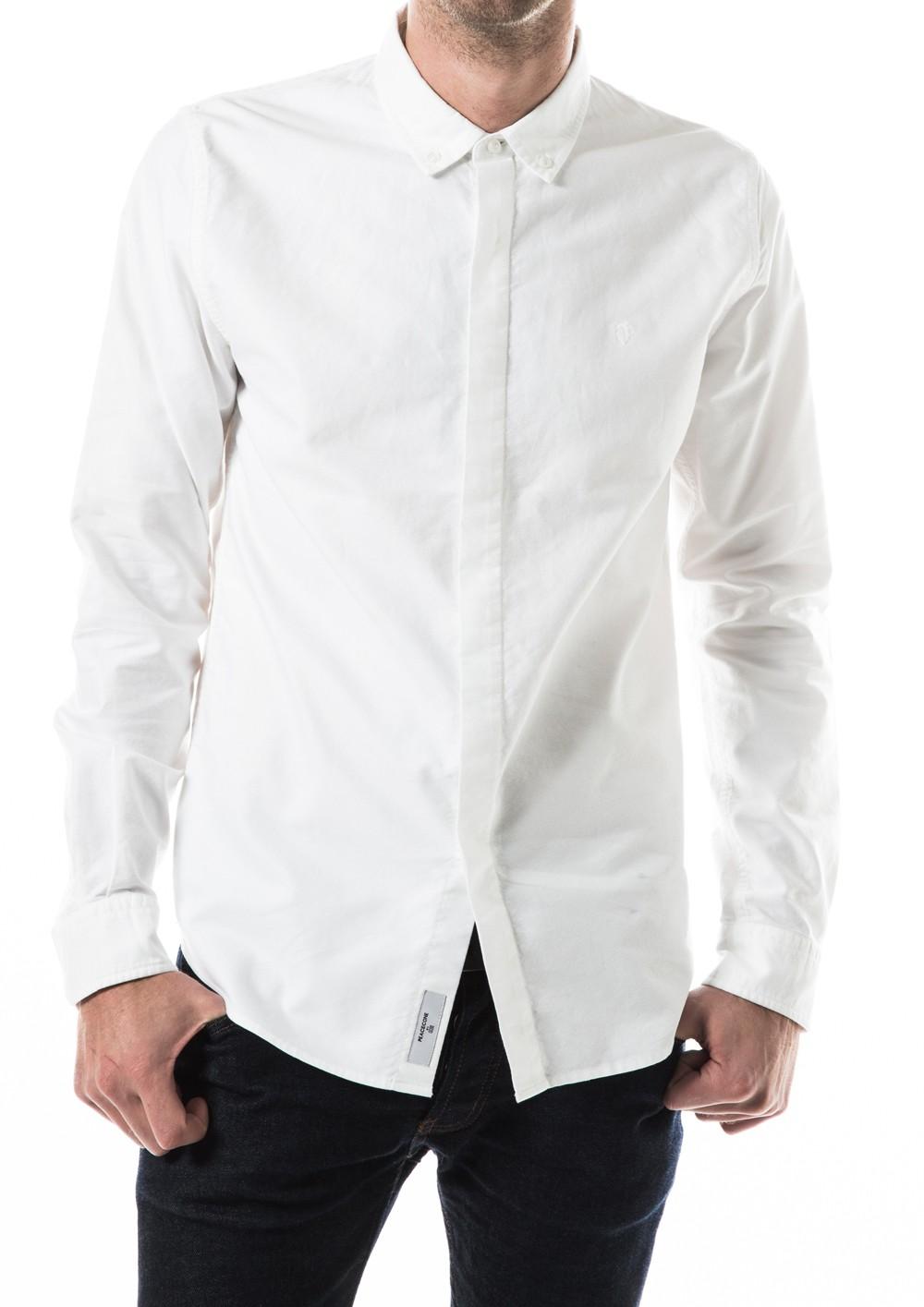 pc_shirt_white_model_front_cropped.jpg