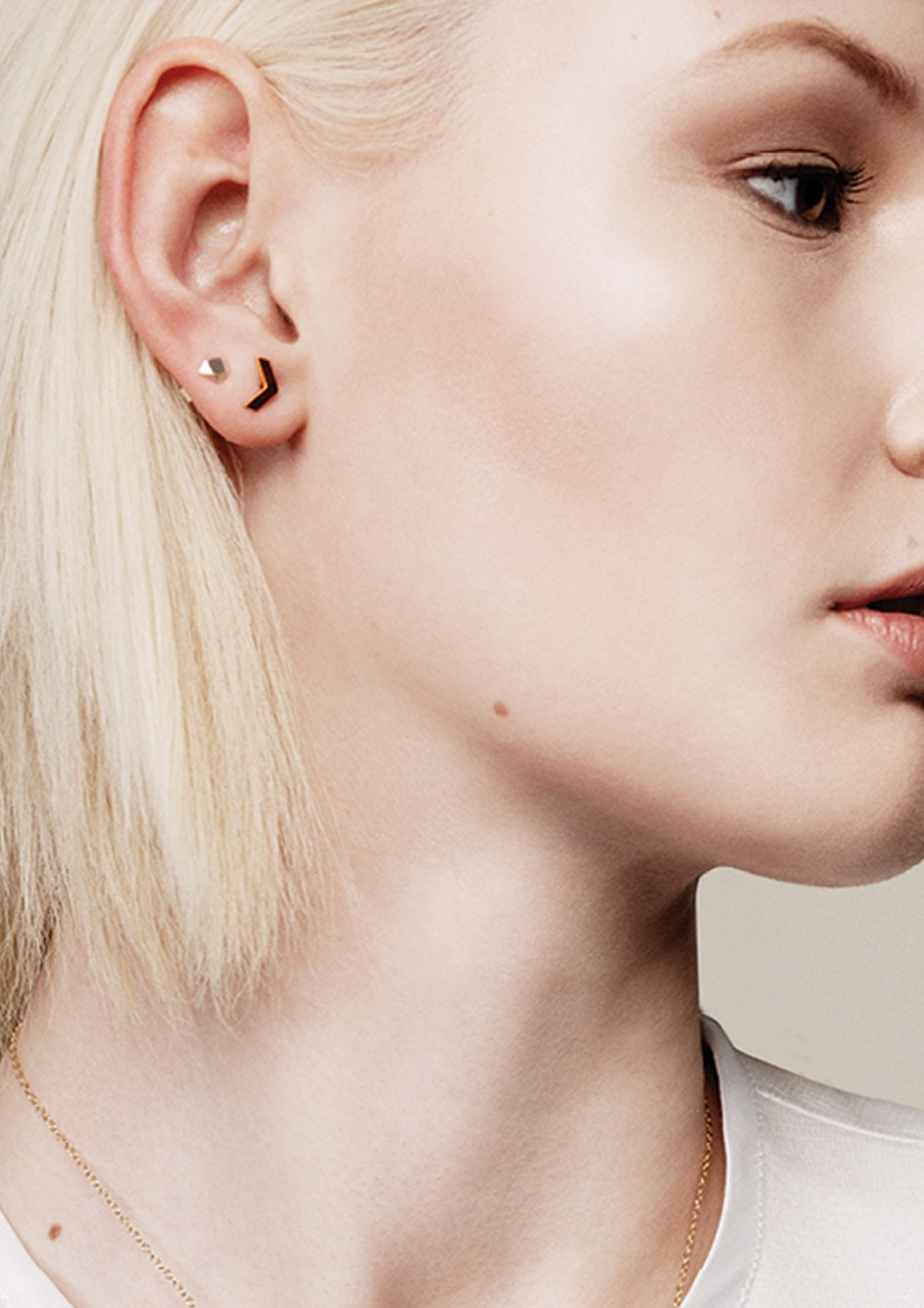 idamari_orvar-earrings-silver-feature_just-fashion_1.jpg