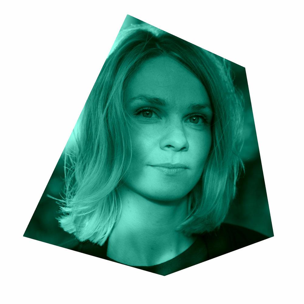 Lisa Nossen Profile