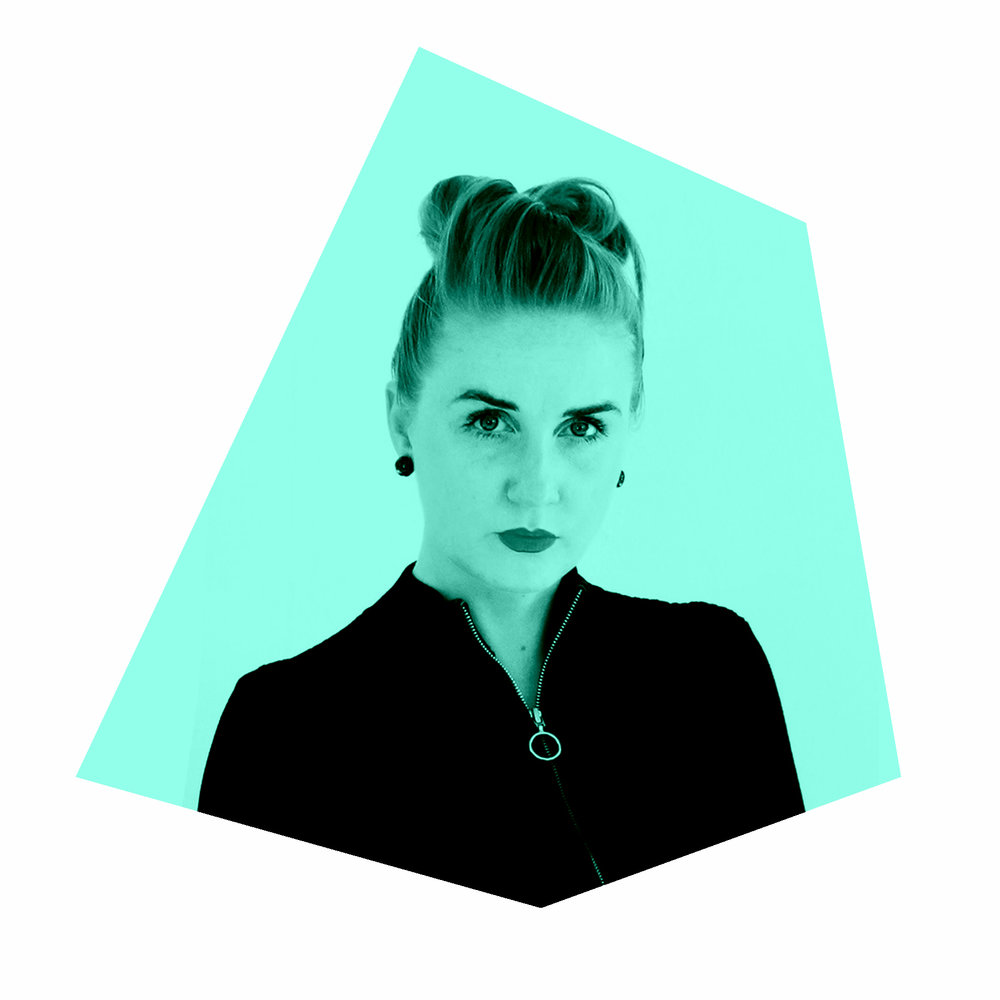 Maria JJ Design_Portrett.jpg