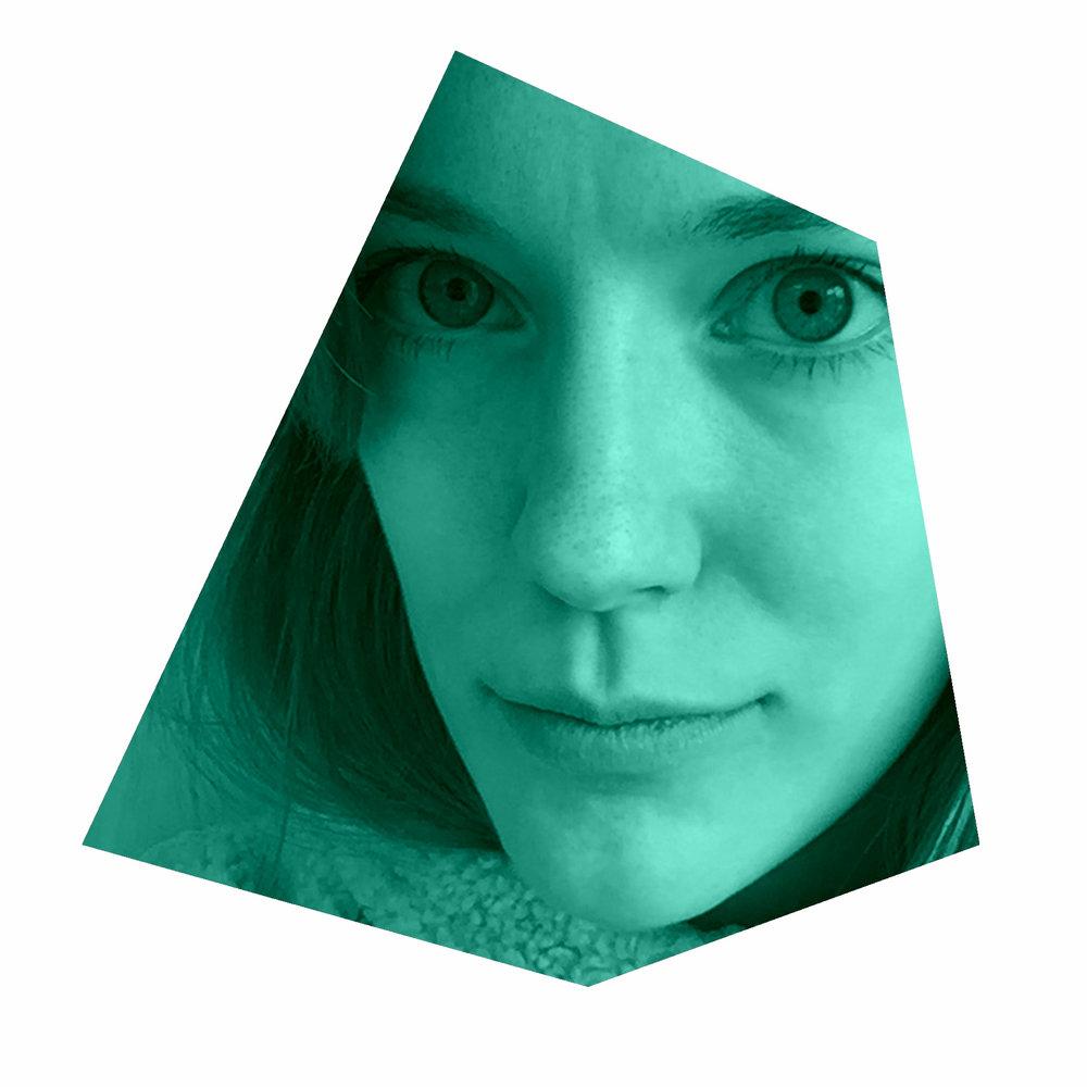 Klara_Pousette_profile.jpg