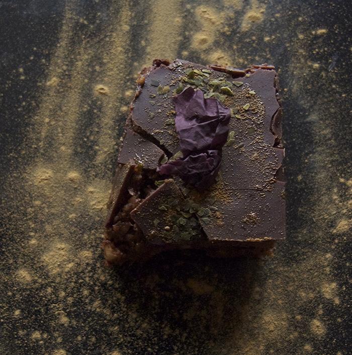 Nett_sjokoladekake.jpg