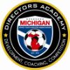 Director's Academy