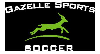 Team gazelle