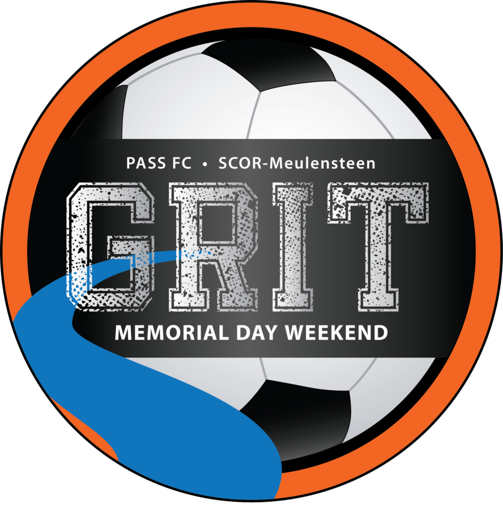 GR invitational Tournament MEMORIAL wEEKEND!