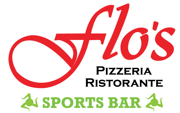 Thank you to flo's, proud sponsor of PASS FC!