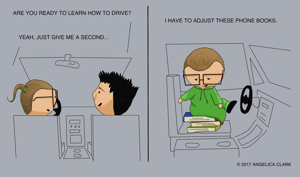 drivingtest.jpg