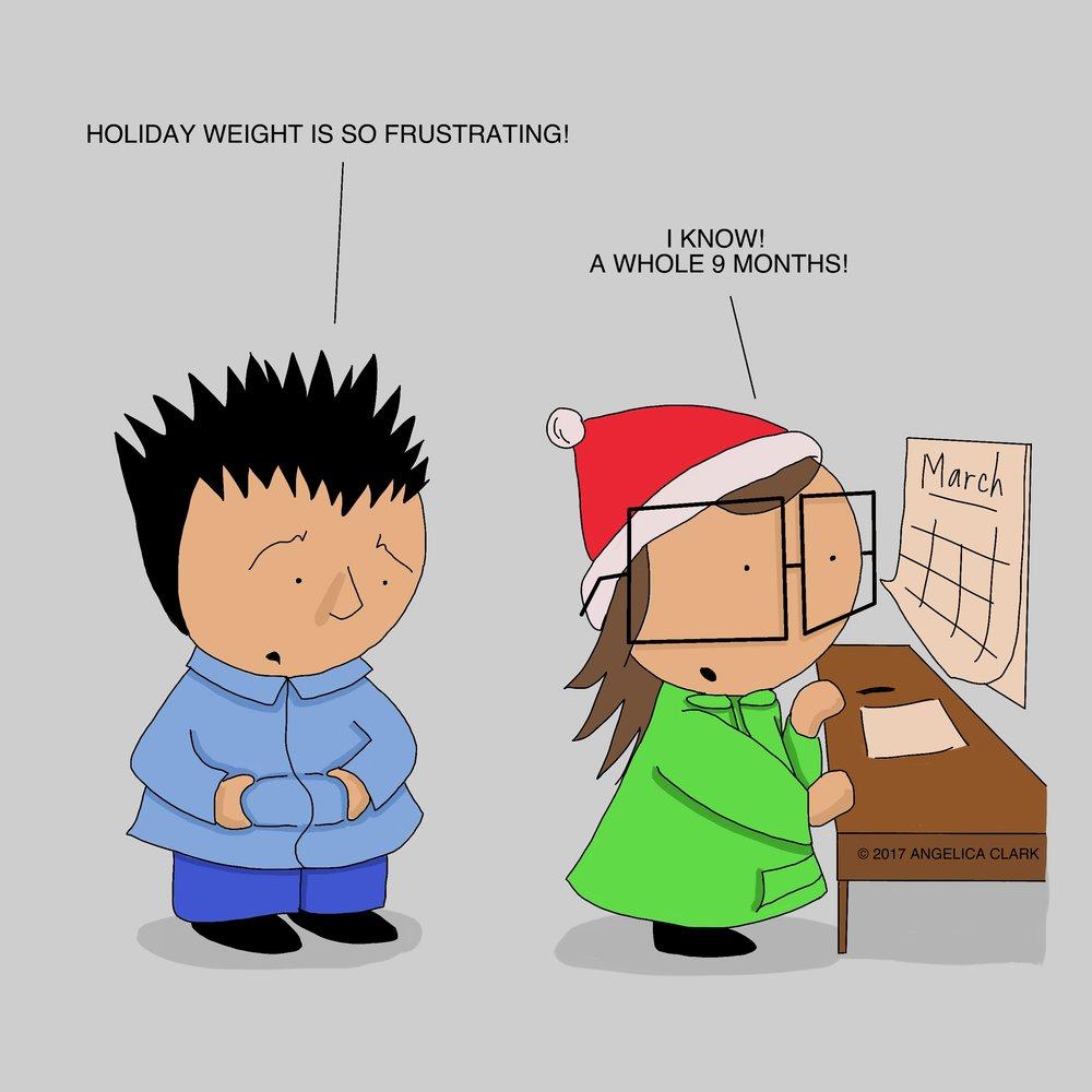 winterweight.jpg
