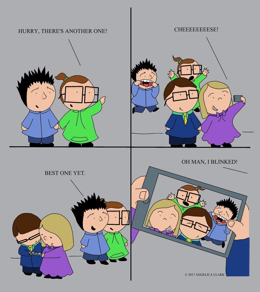 Selfiebomb.jpg