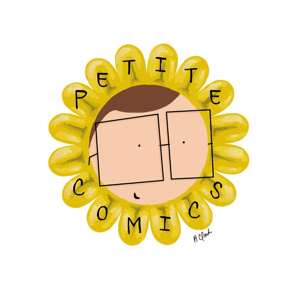 petitecomicslogoflower.jpg