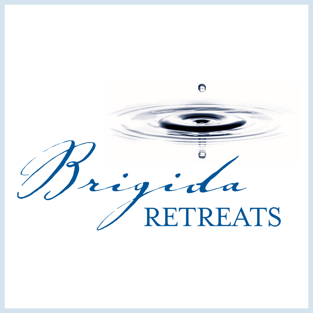 Branding for Brigida Retreats