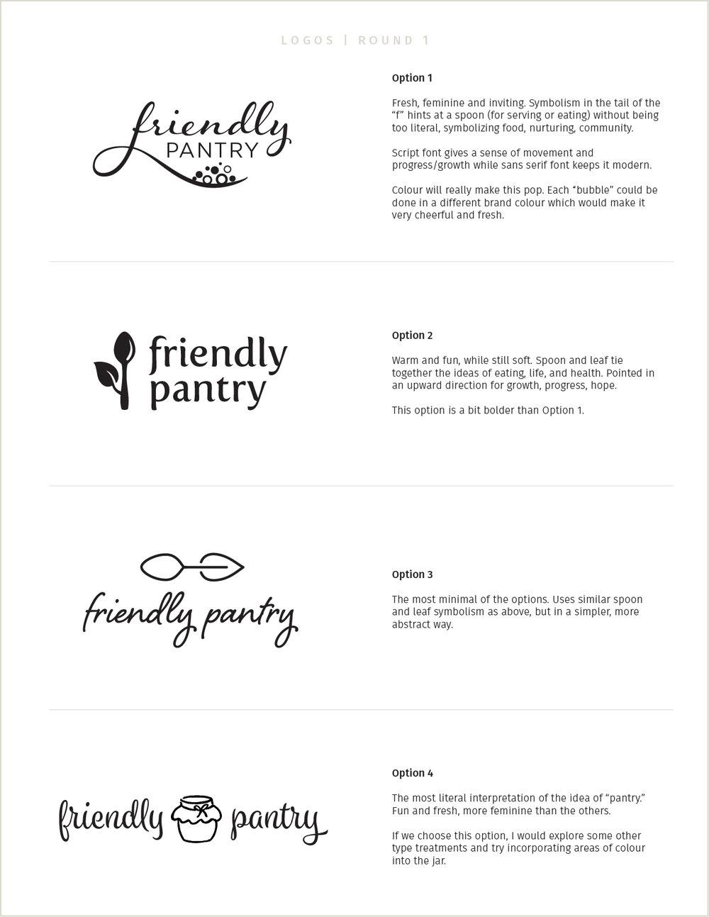 FRP-logos-round1.jpg