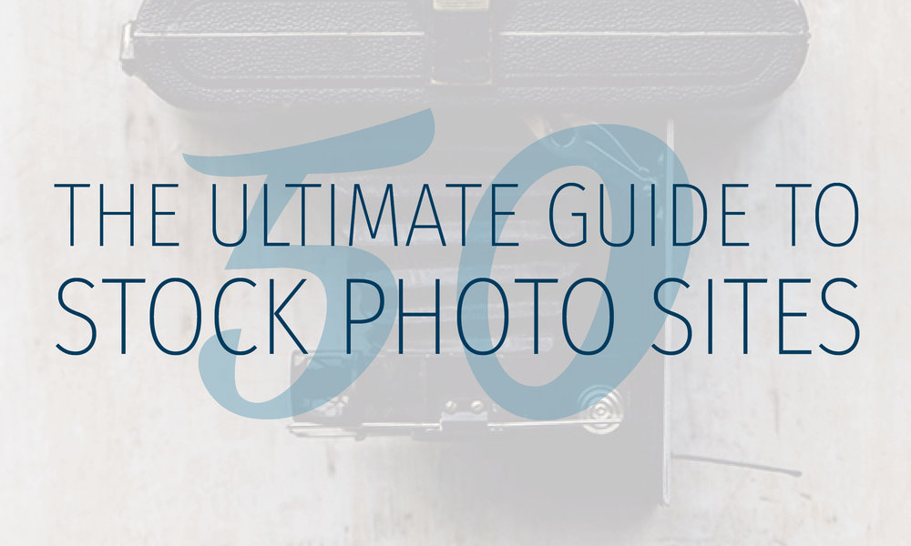 stock-photo-guide-cover.jpg
