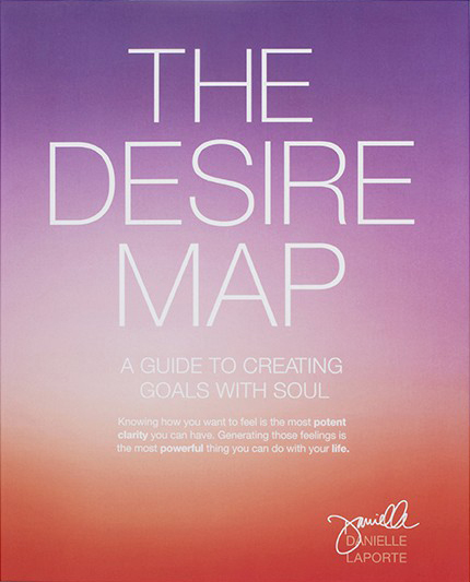 desire-map-book-english.jpg