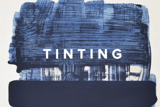 tinting.jpg