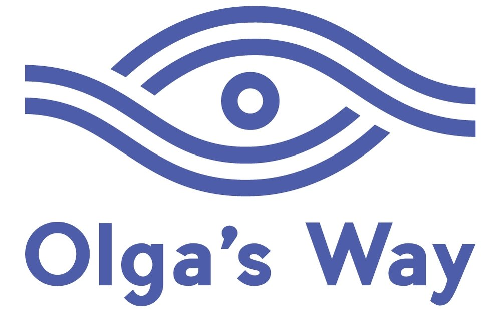 Olga's Way is a calm and serene space for healing. The yoga teachers at Olga's Way are committed to providing you with services that will lead you to lasting effects of fulfilment and happiness.