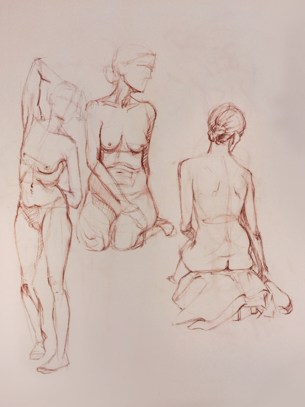 figure drawing.jpg