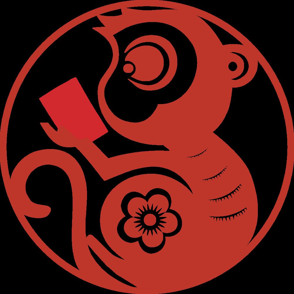 monkey logo.png