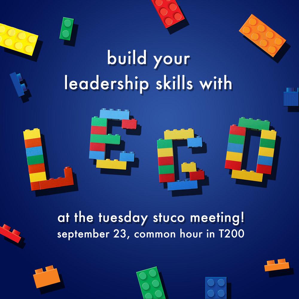 Lego_1920x1920.jpg