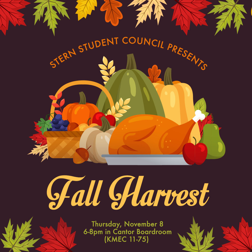 Fall Harvest_1080x1080.jpg