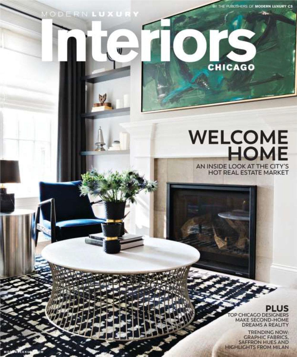 2017-Summer_ModernLuxury_Interiors_Cover.jpg