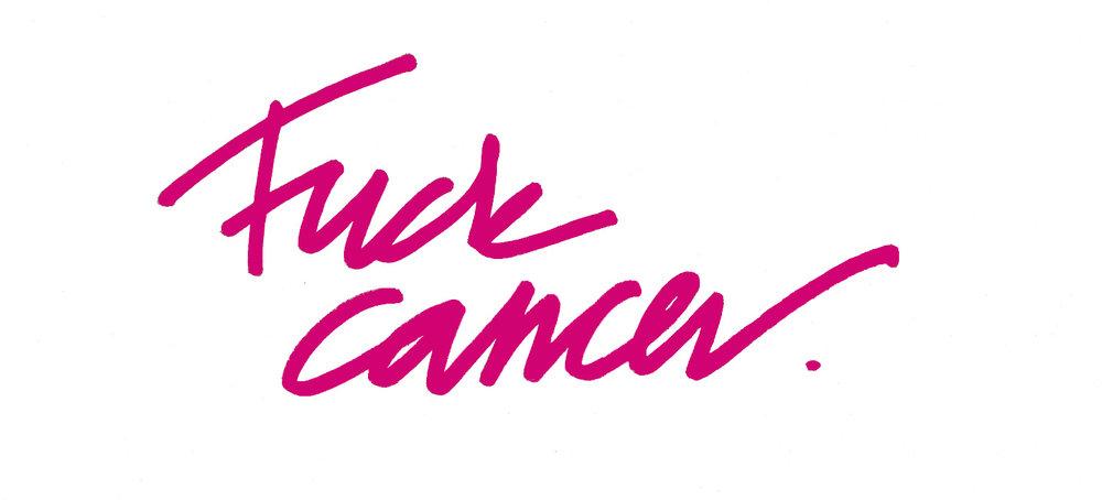 F_Cancer.jpg
