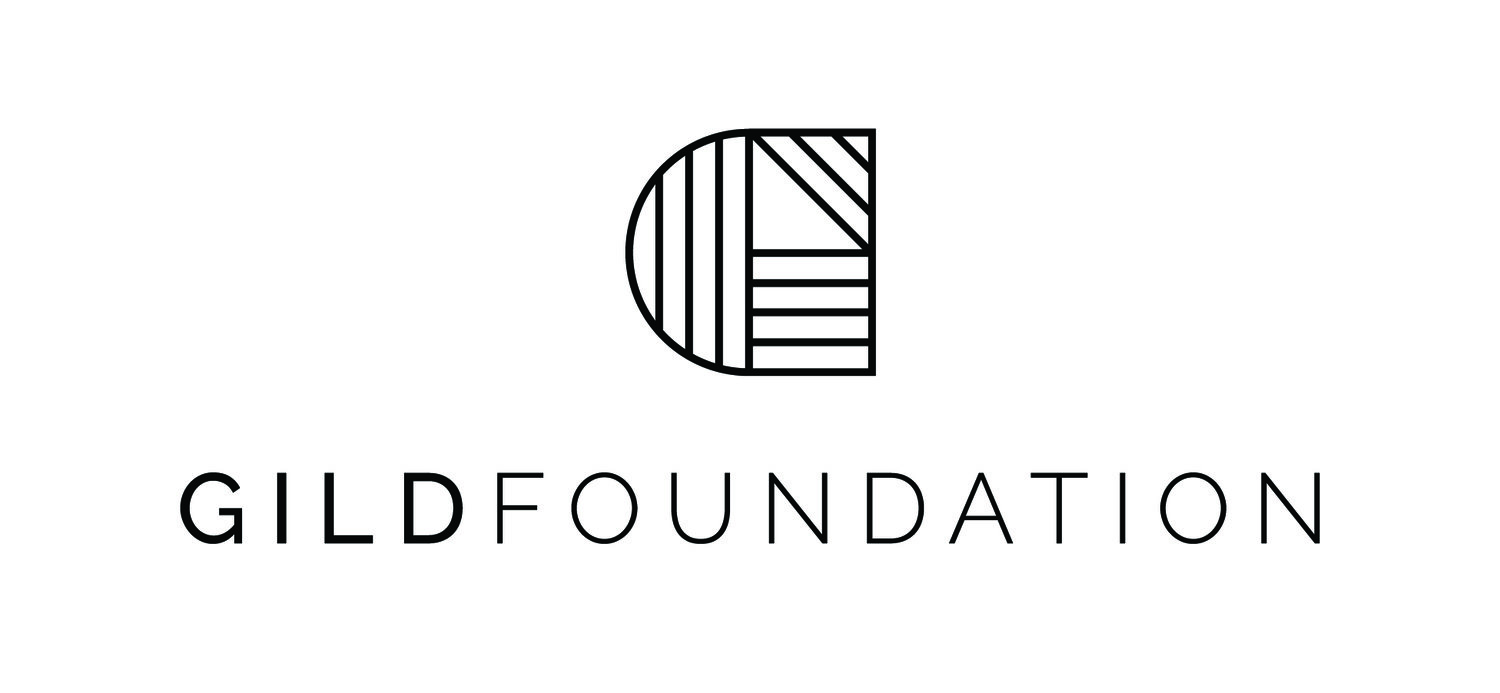Gild Foundation