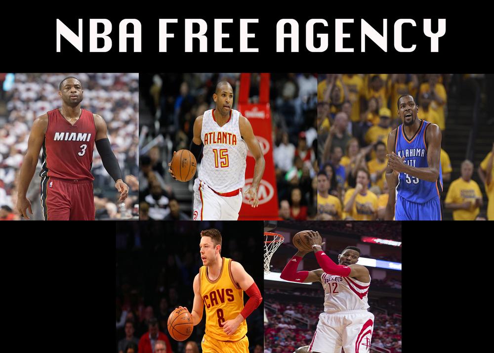 NBAfreeagency.jpg