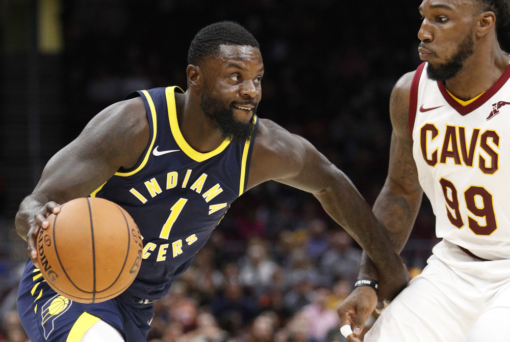 Indiana pacers live stream tv how to watch every game on every indiana pacers schedule voltagebd