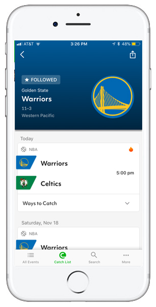 catch-sports-features-follow-teams.jpg