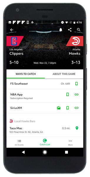 catch-sports-features-watch-listen-live-games.jpg