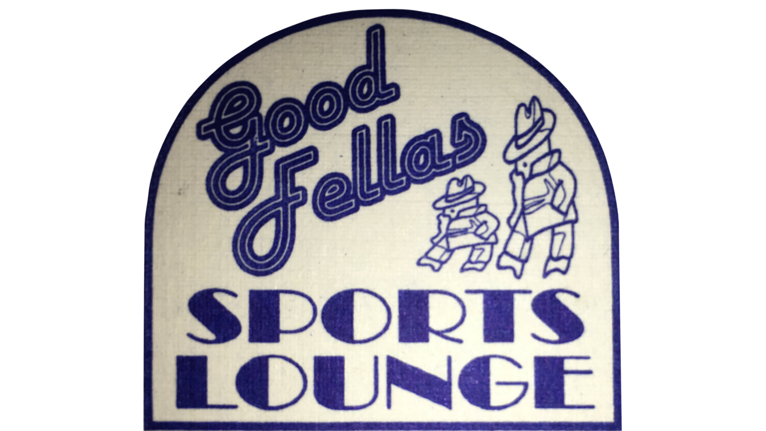 Good Fellas Sports Lounge