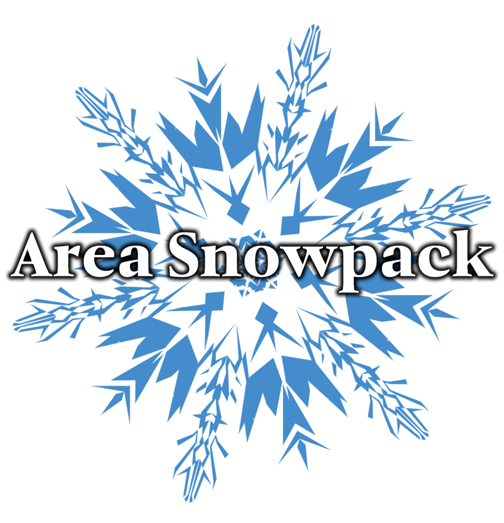 area-snowpack.png