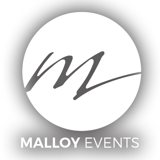Malloy Events- New England event planning and event design