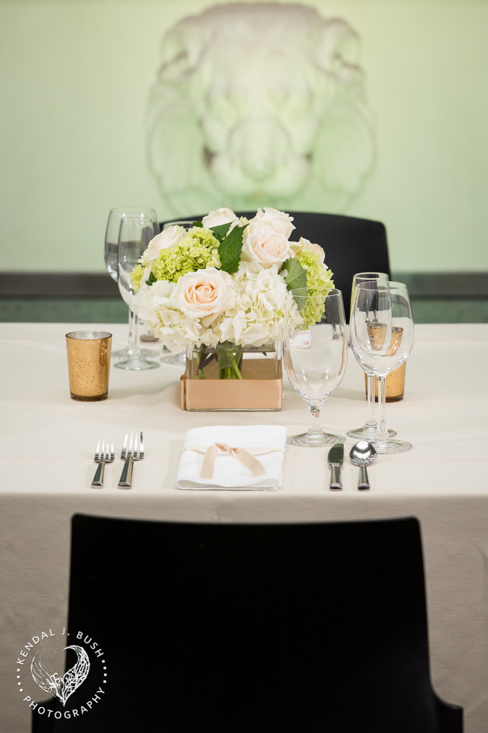 Malloy Events_Currier Museum of Art_Weddings_Sketch hydrangea