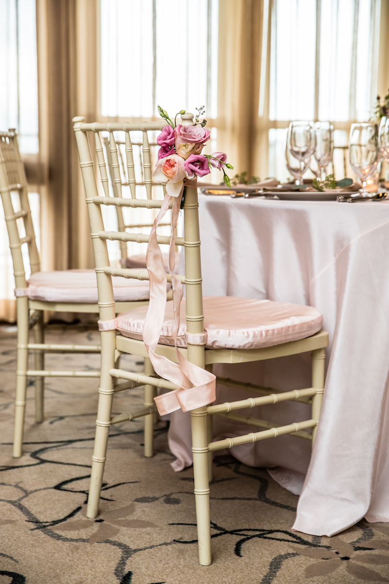 Malloy Events_Inn by the Sea_weddings_romantic weddings