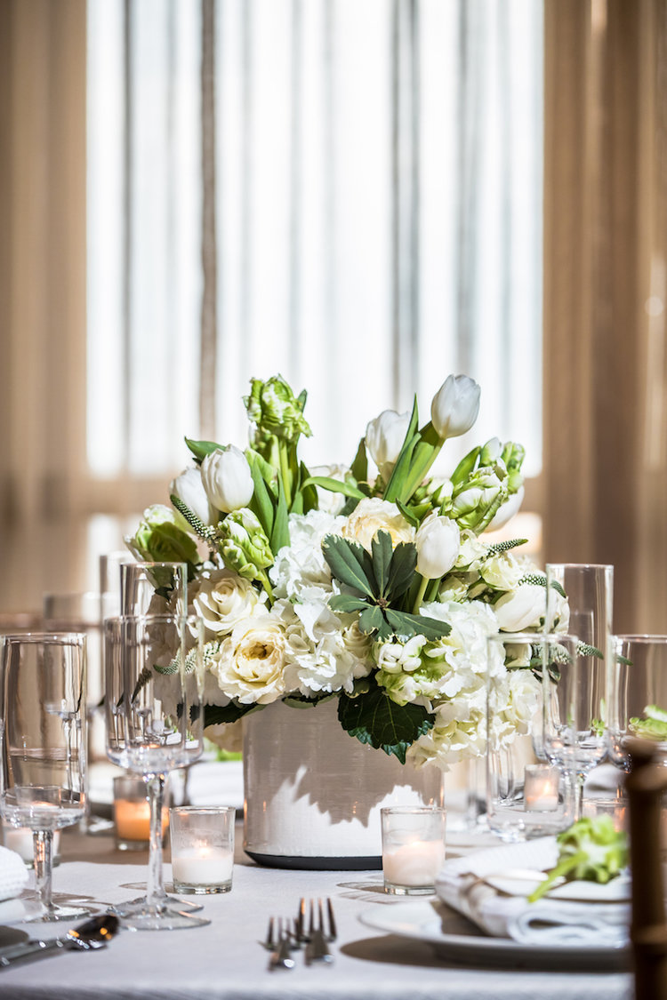 Weddings at Inn by the Sea — Malloy Events- New England event ...